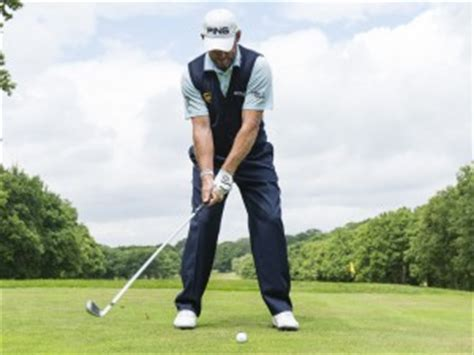 lee westwood swing sequence peter uihlein swing sequence golf monthly