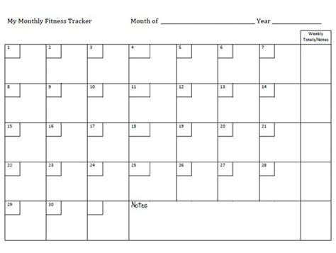 30 Day Calendar Template Calendar 2018 Printable 30 Day Calendar Template