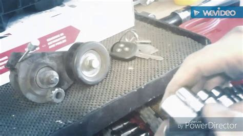 1998 chevrolet 2500 timing belt change chevy aveo 2011 ecotec 1 6 lxv timing belt replacement youtube