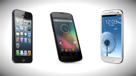 Lg Shine Might Be Better Than An Iphone by Apple Claims 34 Marketshare In Q4 Surpasses Samsung