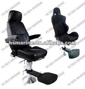 plastic boot kopen plastic boot stoelen buy plastic boot stoelen