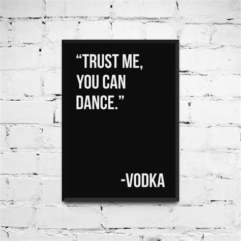 printable trust quotes 1000 vodka quotes on pinterest drinking quotes alcohol