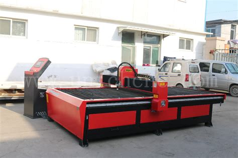 cheap cnc plasma table cheap greatest cnc table plasma cutting machine plasma