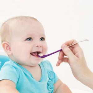 bubur untuk bayi 9 bulan bimbingan