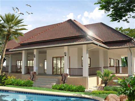 layout rumah sehat contoh dan uraian rumah sehat desain rumah minimalis