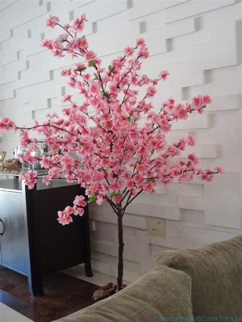 como decorar banheiro flores artificiais flores artificiais como usar