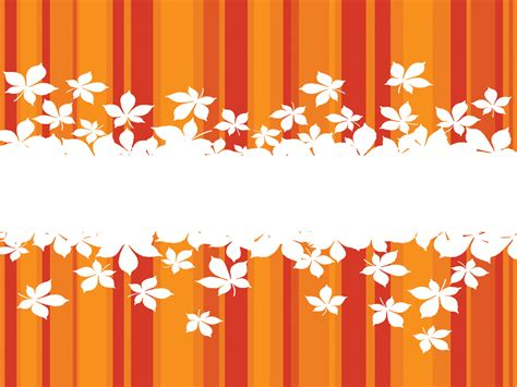 Orange Floral yellow and orange floral backgrounds design flowers