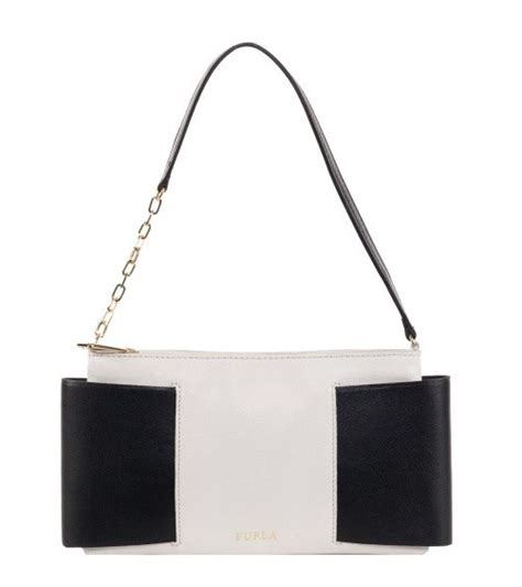 Furla 88 A 17 best images about furla bags on furla discount purses and clutch bags