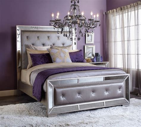 purple black white and silver bedroom best 25 silver bedroom decor ideas on pinterest white