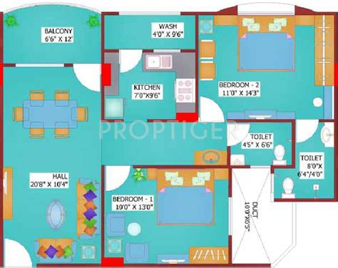 layout plan of karol bagh kbg life infra pvt ltd karol bagh grand in bardari indore