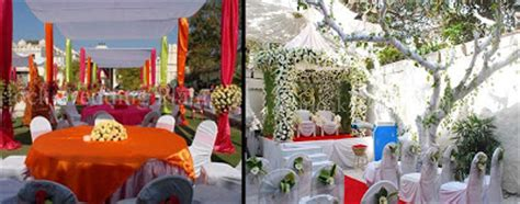 types of decorations warlock wedding planners how to decorate an indian