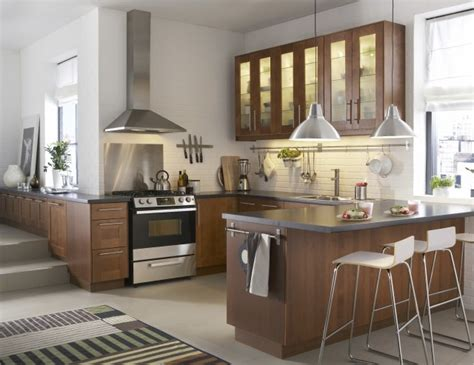 Idea Kitchen by Ikea Kitchen Modern Kitchen Other By Ikea