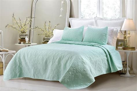 coverlet sets bedding printed mizone floral coverlet sets ease bedding with