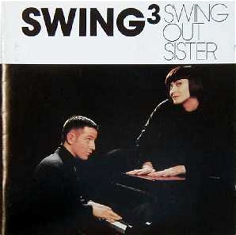 twilight world swing out sister swing out sister
