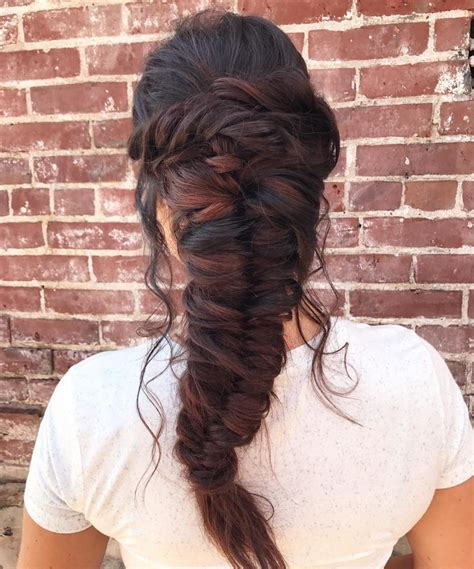 hairstyles in queens way hairstyles in queens way 10 beauty secrets from real