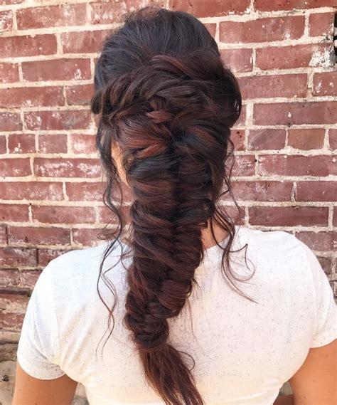 princess hairstyles instagram princess hairstyles the 25 most charming princess hairstyles