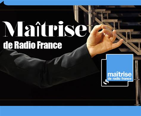 fichier skype logo svg wikip 233 dia radio fr orchestre philharmonique de radio france wikip