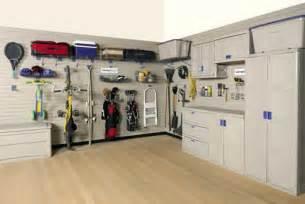 Garage Storage Solutions Garagesmart Garage Storage Solutions