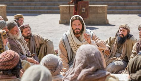 imagenes de jesus en semana santa 4 videos mormones sobre jesucristo que debes ver en semana