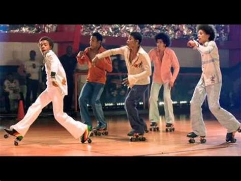 roll bounce hollywood swinging roll bounce 2005 part 1 of 12 youtube