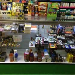 Duluth Mn Detox Reviews by Discount Tobacco 15 Photos Tobacconists 3631