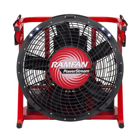 battery operated fan battery operated heat transfer fan heat removal fan