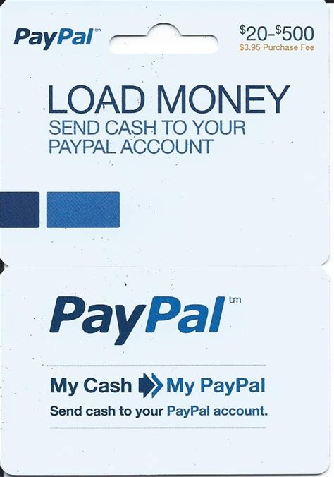 How To Earn Paypal Gift Cards - 20 riteaid rebate with paypal reload card purchase frequent miler