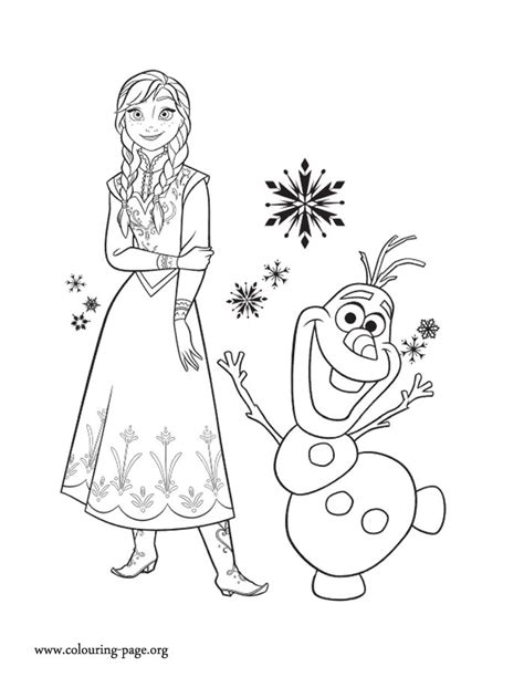 coloring pages free printable frozen 17 best ideas about frozen coloring on frozen