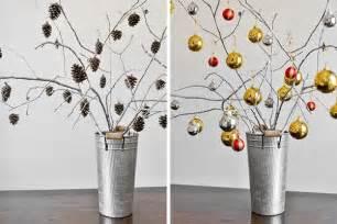 Quick homemade christmas tree decorations christmass editions