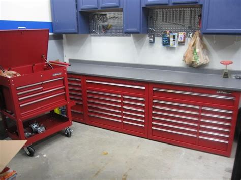 harbor freight tool cabinet 17 best images about garages and ideas on pinterest