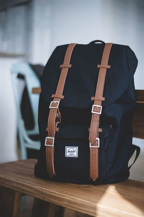 Backpack Herschel backpack for backpack style i want this stuff bags next and style