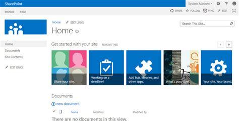 Microsoft Sharepoint Jednotn 225 Platforma Pro Spolupr 225 Ci Sd 237 Len 237 Dokumentů A ř 237 Zen 237 Pracovn 237 Ch Free Sharepoint Hr Template