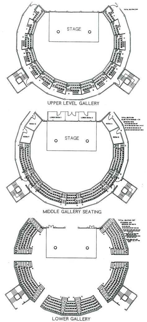 free home plans globe theater floor plans