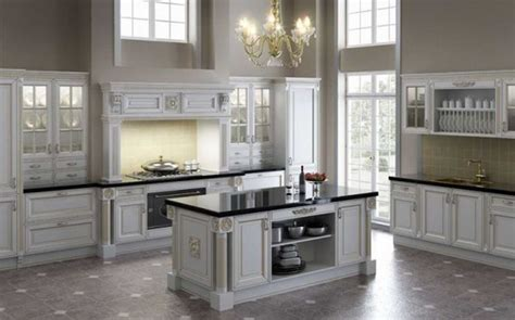 kitchen design ideas cabinets birch kitchen cabinets ikea birch kitchen cabinets