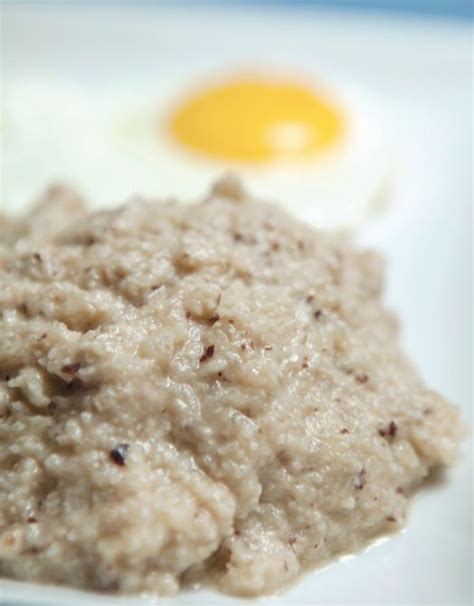 paleo comfort food paleo comfort foods inside the book grits paleo and