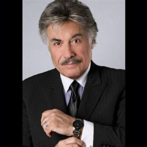 Home Design Blogs Singer Tony Orlando Visits Families Of Missing Israeli