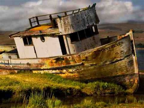 old boat wrecks for sale 8 ways to get rid of that old boat boats