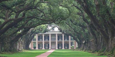 top 10 best preserved plantation homes haunted louisiana plantations www pixshark com images