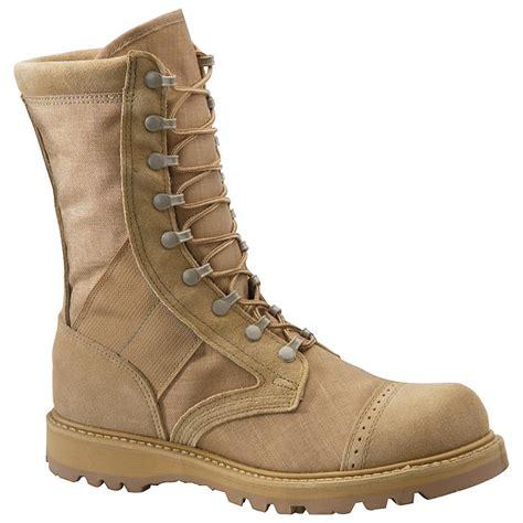 the boots corcoran s 10 quot marauder field boots 127873 combat