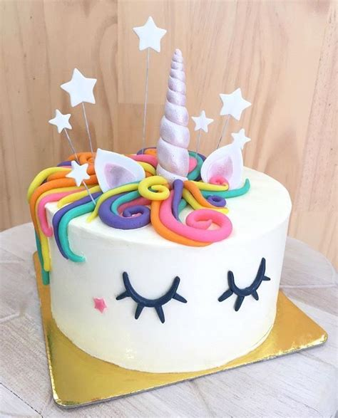 pattern for unicorn cake best 25 birthday cakes women ideas on pinterest best