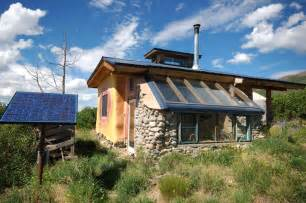 cost of building a green home green building blog low cost eco building page 4