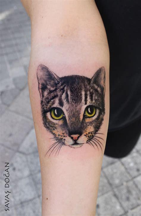 tattoo ideas instagram cat savaş doğan matkap istanbul kadik 246 y