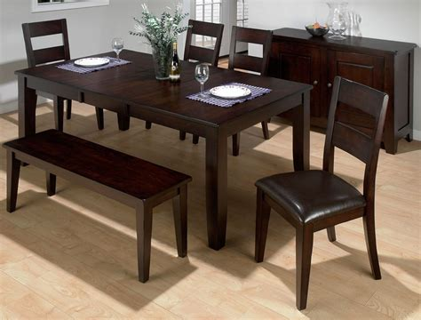 Dining Room Table Sets For Sale Teak Dining Room Table And Four Chairs Dining Room
