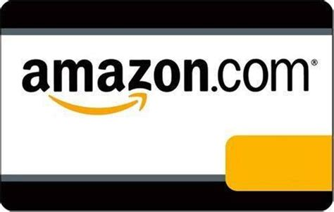 amazon com venezuela s unofficial currency amazon gift cards