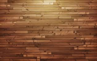 Barn Steakhouse Rustic Barn Wood Wallpaper Wallpapersafari