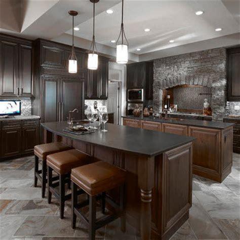 superior kitchen cabinets dise 241 os y tipos de pisos para cocina para que elijas el