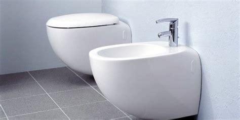 bidet kosten kiezelvloer in de badkamer badkamer courant