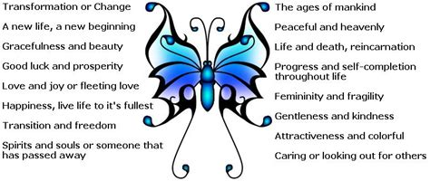 butterfly tattoo color meaning butterfly tattoo designs