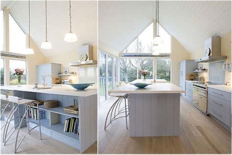 Trends kitchen design trends uk ideas kitchen design style trends
