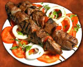 turkish cuisine famous from america to china is more than